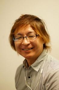 paco_by_suigiyama_org